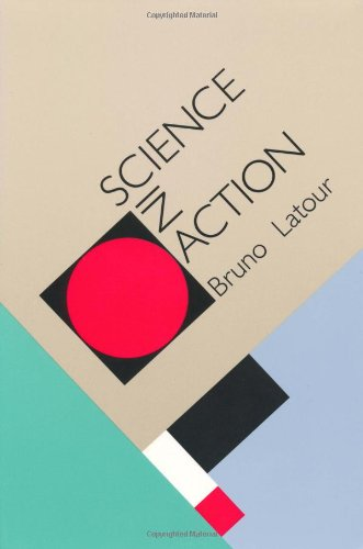 science in action 10 pdf